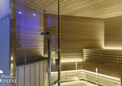 sauna clairazur hotspring caldera directspa jacuzzi filtre2spa amazon idéal spa peips